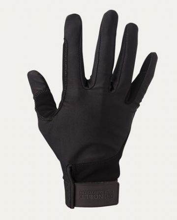 PERFECT FIT GLOVE IN BLACK